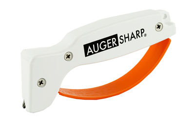 ACCUSHARP AUGERSHARP TOOL SHRPNR - Click Image to Close
