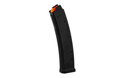 MAGPUL PMAG FOR CZ SCORPION 35RD BLK - Click Image to Close