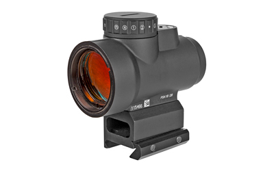 TRIJICON MRO HD RED DOT FULL CO-WIT - Click Image to Close
